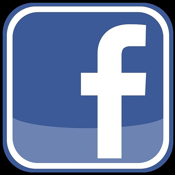 @derek1031 德瑞克的Facebook Link Thumbnail | Linktree