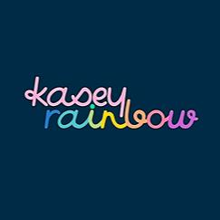 @kasey.rainbow Profile Image | Linktree