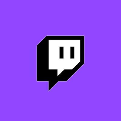 Blockchange Hodling Company Twitch Link Thumbnail | Linktree