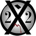 TRUTHPARADIGM.TV | CONDUITS X22 Report Link Thumbnail | Linktree