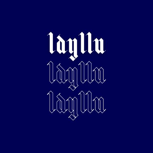 Idyllu (idyllu) Profile Image | Linktree