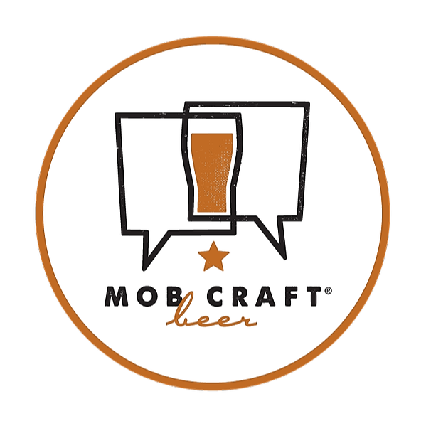 MobCraft Dee Tacko (mobcraftdeetacko) Profile Image   Linktree