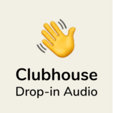 Sounder Clubhouse Link Thumbnail | Linktree