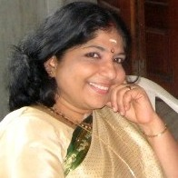 @ramachandrangita Profile Image   Linktree