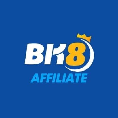 Program Afiliasi BK8 (bk8aff) Profile Image | Linktree