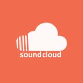 @Ekklesiai SoundCloud Link Thumbnail   Linktree