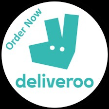 @falafellow Deliveroo Link Thumbnail | Linktree
