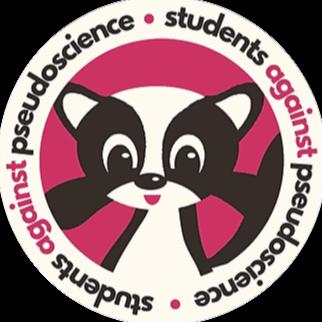 @students.against.pseudoscience Profile Image | Linktree