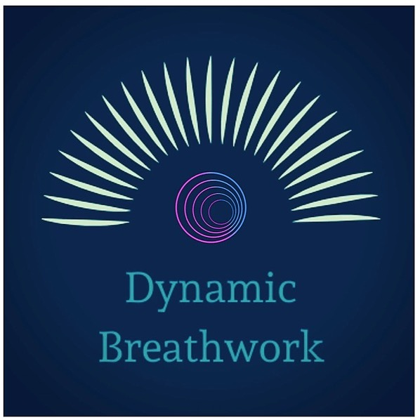 Dynamic Breathwork Learn more about level 1, 2, 3 or 4 breathwork Link Thumbnail   Linktree