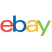 @IMPAINTER EBAY & FREE WORLDWIDE SHIPPING Link Thumbnail | Linktree