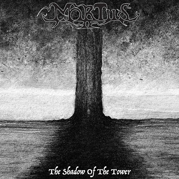 THE SHADOW OF THE TOWER: LOST 1997 RECORDING AVAILABLE NOW