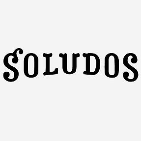 Shop SOLUDOS