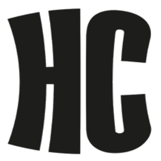 @holgerkorsten Health Concept: Abnehmen für Faule mit Fettschmelze Link Thumbnail | Linktree