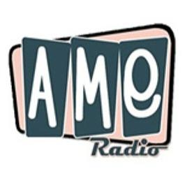AME MAGAZINE RADIO