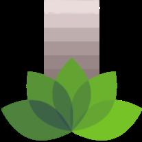 Nature on Uprise!#GrowWithUS (NaturesUprise) Profile Image | Linktree