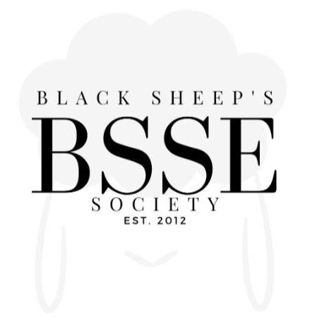 @BSSE Profile Image   Linktree