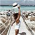 @fashionhr Formentera je španjolski otočić s kojeg nećete htjeti otići Link Thumbnail | Linktree