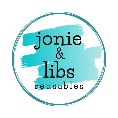 @JonieandLibs Profile Image | Linktree