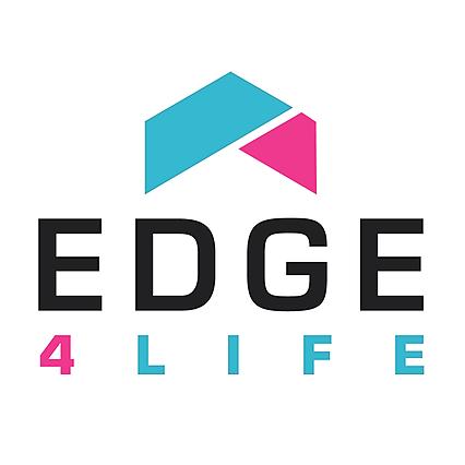 Edge4Life Training (Edge4Life) Profile Image   Linktree