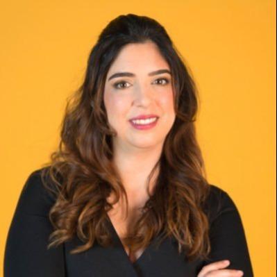 Carla McKirdy (HeyCarla) Profile Image | Linktree
