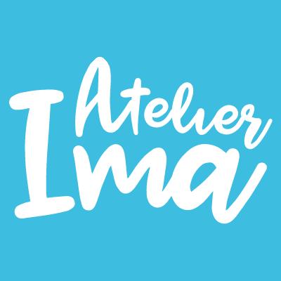 @Atelier_IMA Profile Image   Linktree