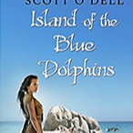 🐬Island of the Blue Dolphins Read Aloud