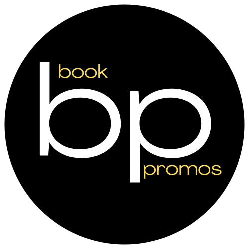 @book_promos IndieBookPromo.com  Link Thumbnail | Linktree