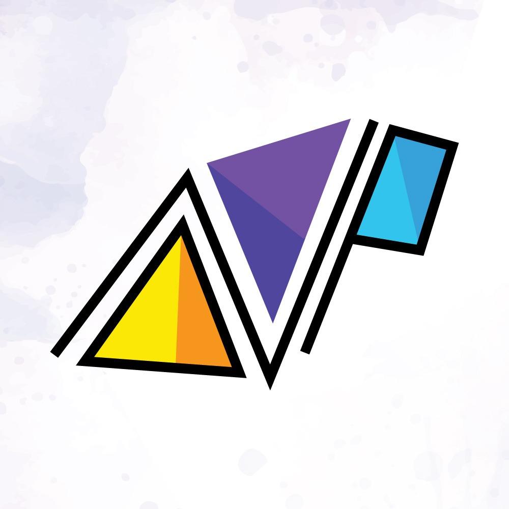 ANP Educação & Cultura (anpeducacaoecultura) Profile Image | Linktree