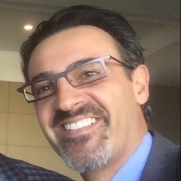 Dr Minas Chrysopoulo (drchrysopoulo) Profile Image | Linktree