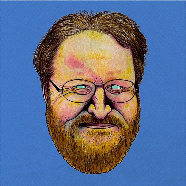 @seanmorl Profile Image | Linktree