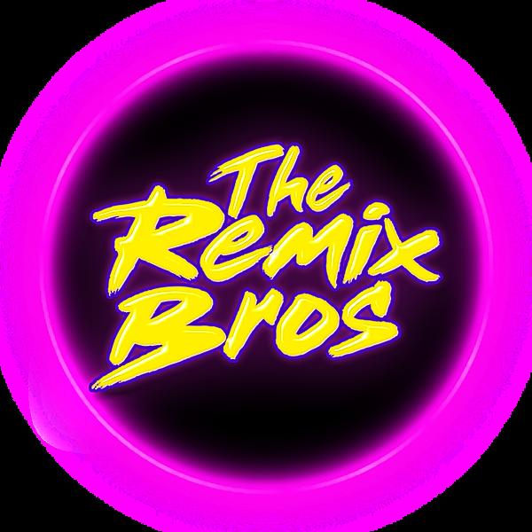@TheRemixBros Profile Image   Linktree