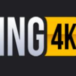 Streaming4K.net (streaming4k_net) Profile Image | Linktree