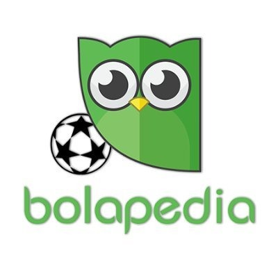 Bolapedia - Link Alternatif BOLAPEDIA Link Thumbnail | Linktree