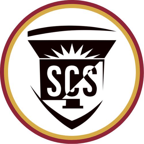 @scsconcordia Profile Image | Linktree