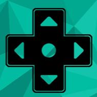 @gamedevsoc Profile Image | Linktree