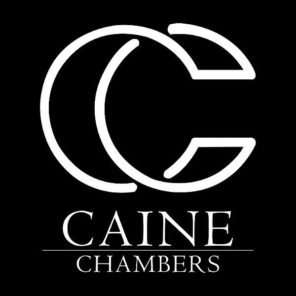 @cainechambers Profile Image | Linktree