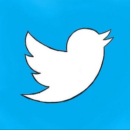 Association RAVEN RAVEN'S SANCTUARY : TWITTER Link Thumbnail   Linktree