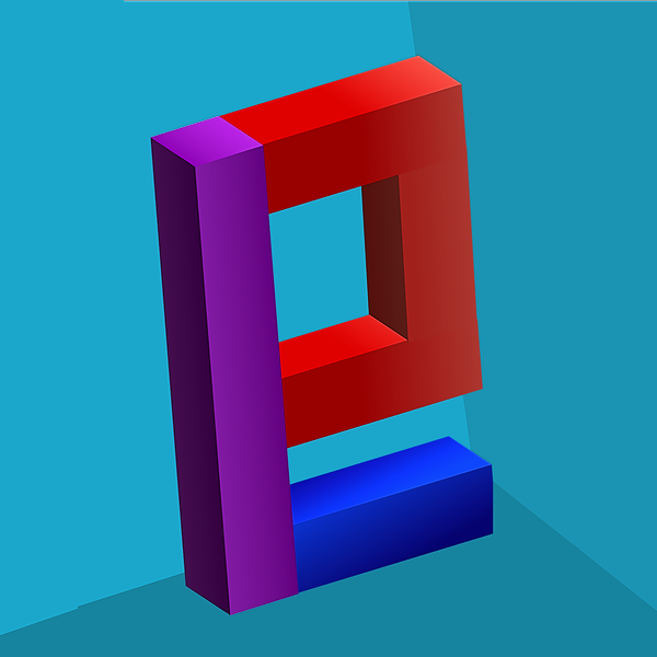PixaLyfe (pixalyfe) Profile Image | Linktree
