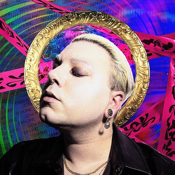 DEAD METHOD (deadmethod) Profile Image | Linktree
