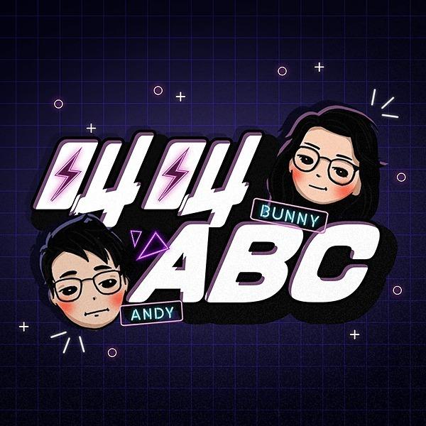 叫叫ABC (callcallabc) Profile Image   Linktree