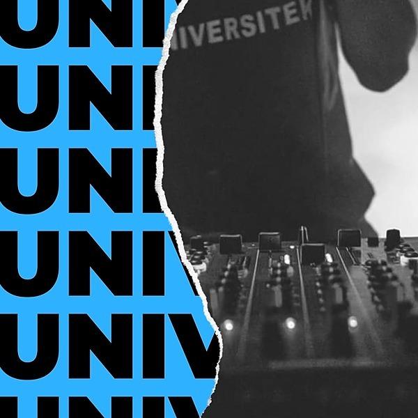 @universitek Profile Image | Linktree