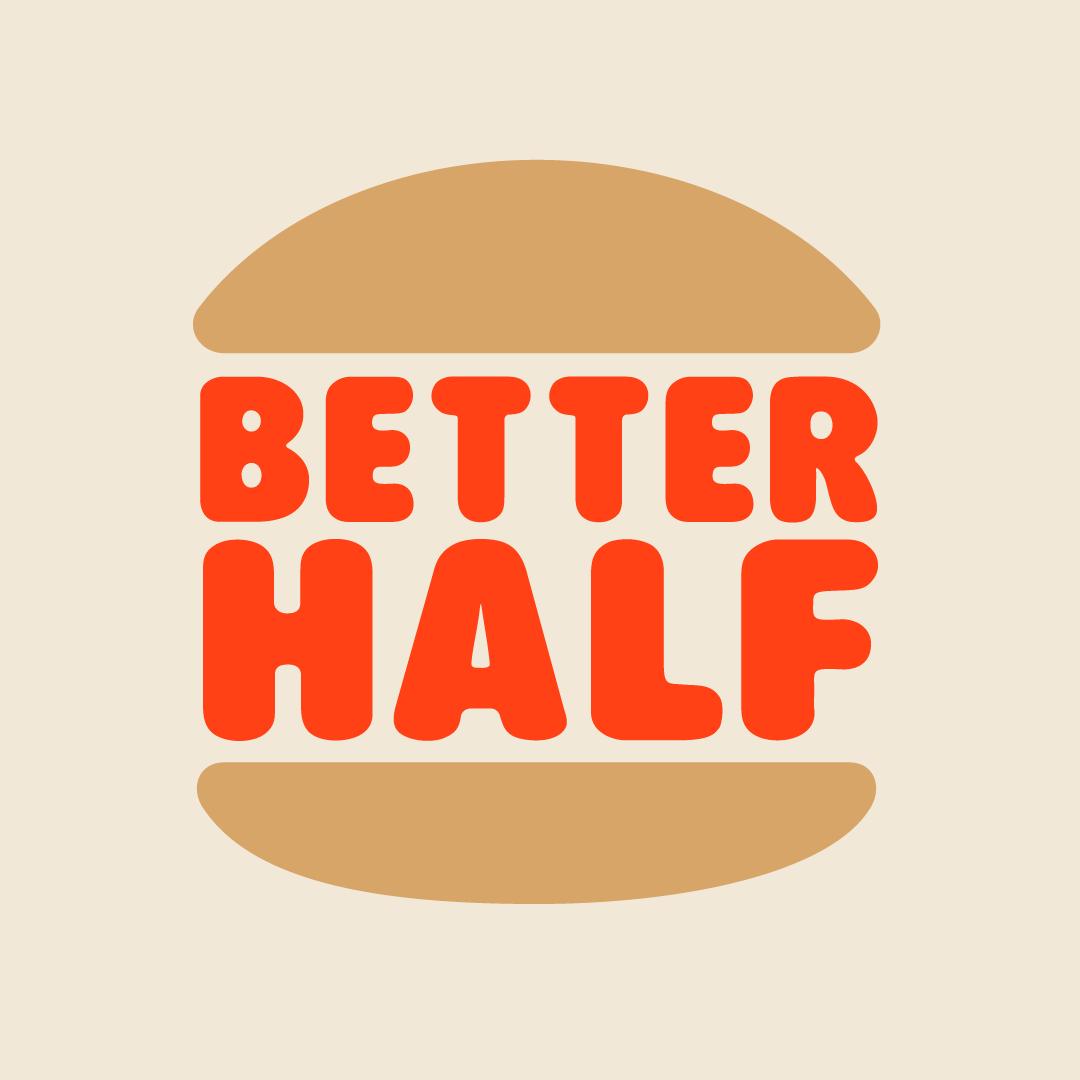 @betterhalfbar Profile Image | Linktree