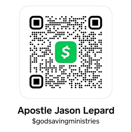 @Thekingdomradio Give threw cash app Link Thumbnail | Linktree