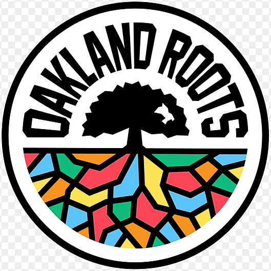 @gradijan Oakland Roots Justice Match Link Thumbnail   Linktree