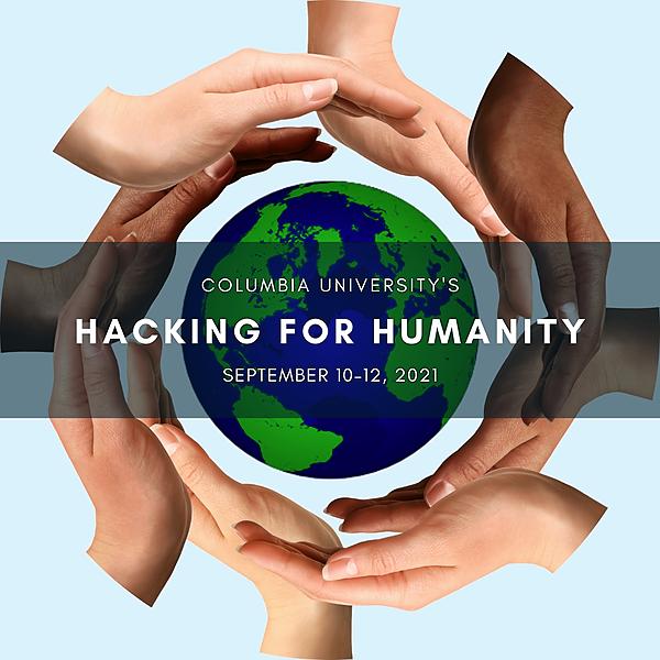 @Hack4HumanityCU Profile Image   Linktree