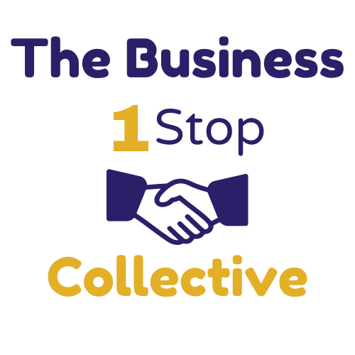 The Social Media Queen The Business 1 Stop Collective Link Thumbnail   Linktree