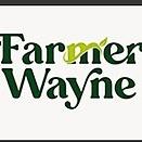 FARMER WAYNE WATCH US ON XOTV Link Thumbnail   Linktree