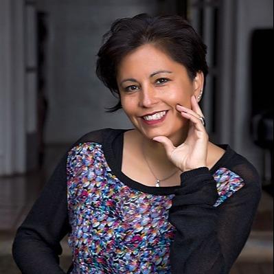 @registrosakashicosmarcia Profile Image | Linktree