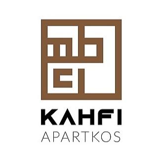 @kahfiapartkos Profile Image   Linktree