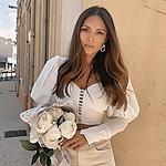 @fashionhr Kako ljeti najefikasnije zaštititi kosu? Link Thumbnail | Linktree